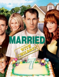 Married with Children 7 | Bmovies