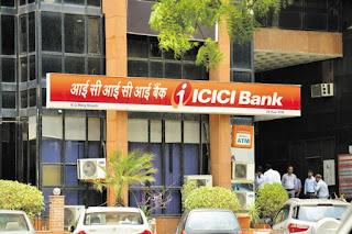 Insta FlexiCash – By ICICI Bank