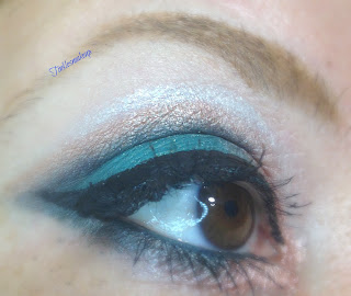 eye_makeup_look_bronze_wood