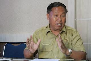 Nilai Rata-Rata Hasil UN 2015 di Aceh Meningkat