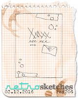 http://retrosketches.blogspot.com/2016/03/retrosketches-206.html