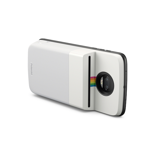 Motorola-moto-mods-impresora-instantánea-Polaroid