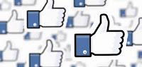 اسماء للفيس بوك 2017 احلى اسماء مزخرفة فيس بوك