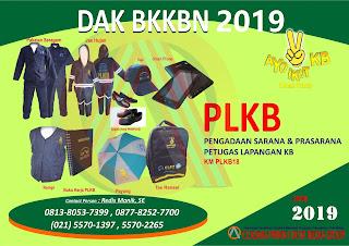 PLKB Kit BKKBN 2019; Kie Kit Bkkbn 2019; Implant Kit Bkkbn 2019; Iud Kit Bkkbn 2019; Obgyn Bed Bkkbn 2019; Sarana Plkb Bkkbn 2019