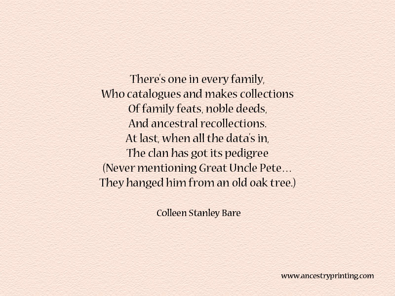 Funny Family Quotes And Poems. QuotesGram