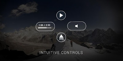 Nonton Film Virtual Reality di Android