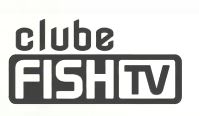 Participe do Clube Fish TV e concorra a prêmios!