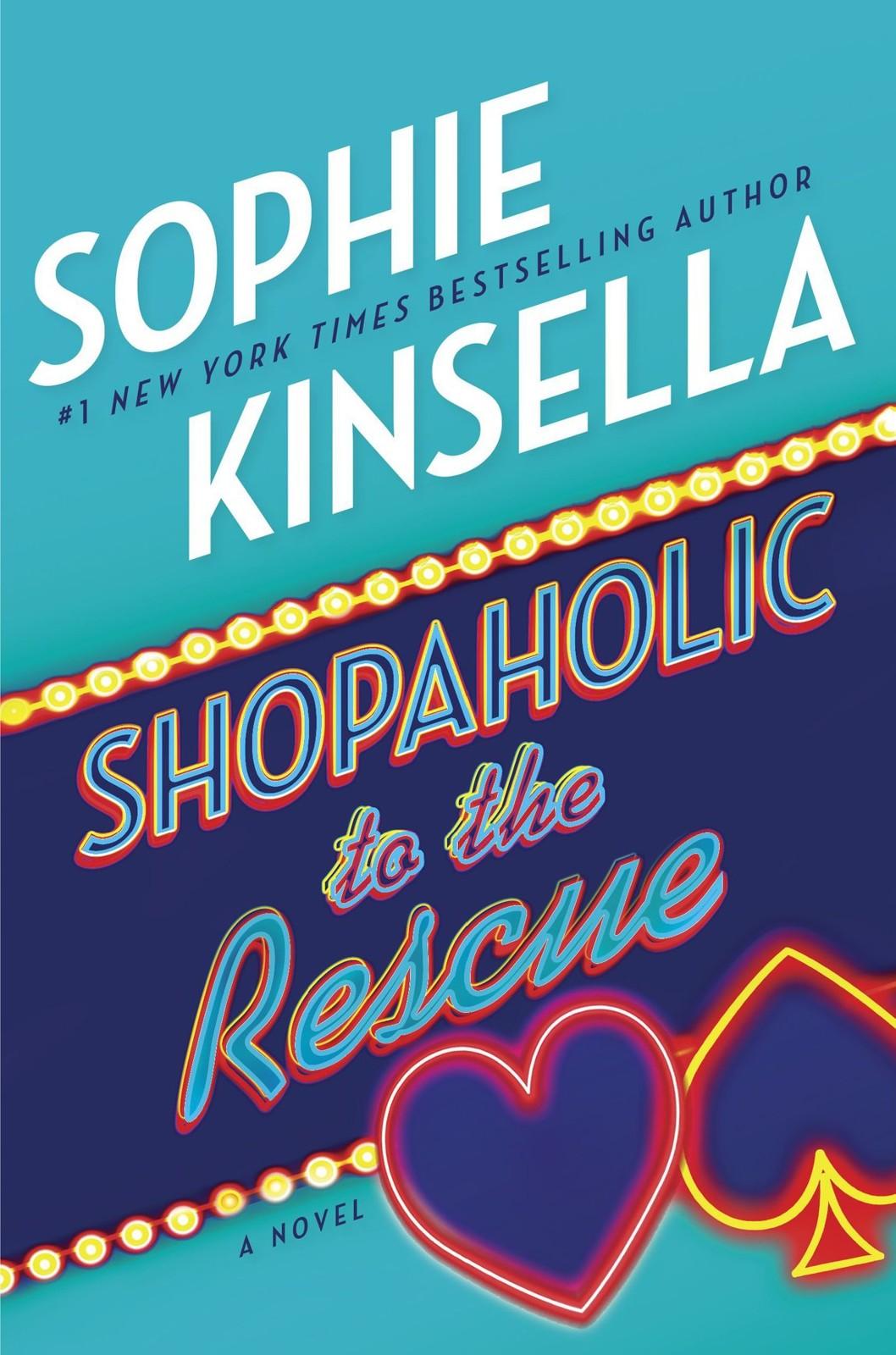 Novel Mini Shopaholic Pdf