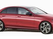 Mercedes-Benz E-Class Saloon (2016 -) Review