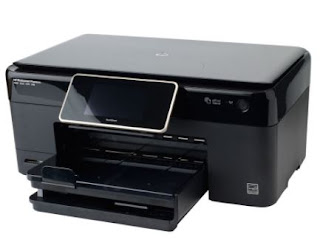 HP Photosmart C310c Drivers & Software Download