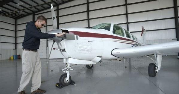 Kathryn S Report Drake Field Airport Kfyv Fayetteville