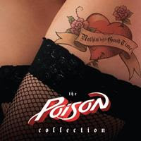 [2010] - Nothin' But A Good Time -  The Poison Collection (2CDs)