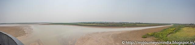 Kudala Sangama
