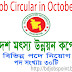 BFDC Job Circular in October 2017 | www bfdc gov bd- BD Jobs Point.
