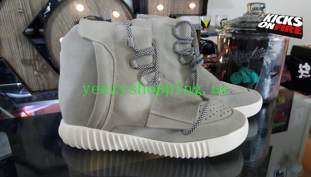 buy popular 9dff6 d0a77 fake super perfect yeezy v2 350 boost online for sale: 2015