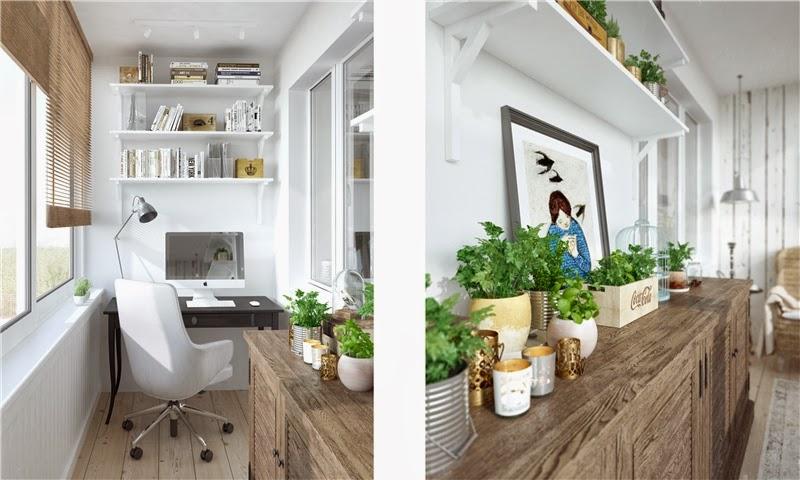 Stonowane wnętrze z błękitnymi dodatkami, wystrój wnętrz, wnętrza, urządzanie domu, dekoracje wnętrz, aranżacja wnętrz, inspiracje wnętrz,interior design , dom i wnętrze, aranżacja mieszkania, modne wnętrza, styl klasyczny, pastelowe kolory, gabinet