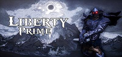liberty-prime-pc-cover
