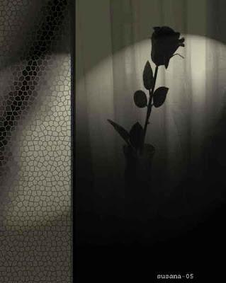 Sobre el amor 3, Francisco Acuyo