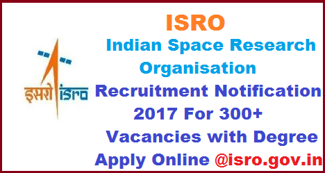 ISRO ICRB Recruitment for 300+ Vacancies Apply Online @isro.gov.in  Indian Space Research Organisation [ISRO] of the Department of Space [DOS] is looking for young, dynamic and dedicated candidates for filling-up the posts of ASSISTANTS (administrative support staff)and Upper Division Clerks in the Level 4 of Pay Matrix in CCS (RP) Rules 2016, for filling-up in various ISRO Centres/Units/Autonomous Bodies/CPSUs, across India. The zone-wise details of vacancies are as under: isro-icrb-recruitment-for-300-vacancies-apply-online-isro-gov-in. Jobs in isro, vacancies in isro, how to apply job in isro, jobs in indian space research organisation, how many jobs in isro.