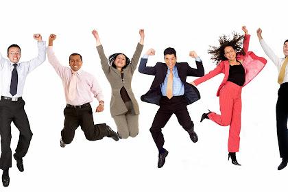 Lowongan Kerja Pekanbaru : CV. Indotech Sarana Engineering Maret 2017