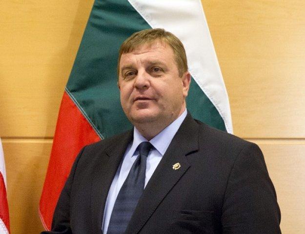 Βουλγαρία: Να τηρήσουν τα Σκόπια τις δεσμεύσεις τους για να ενταχθούν σε ΝΑΤΟ-ΕΕ
