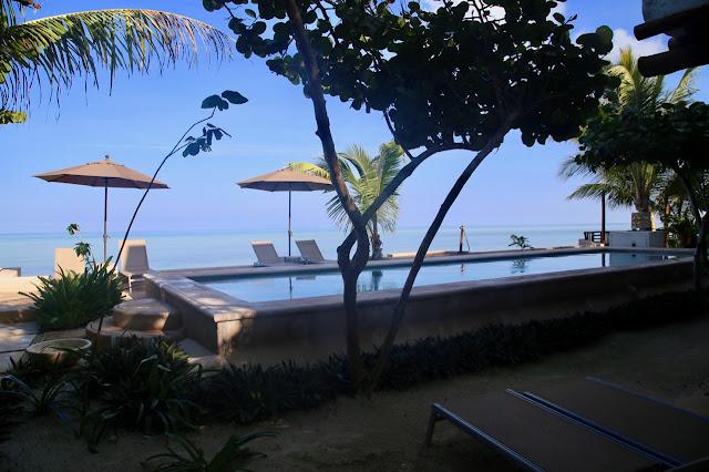 hotel las nubes,  holbox,yucatan, mexico