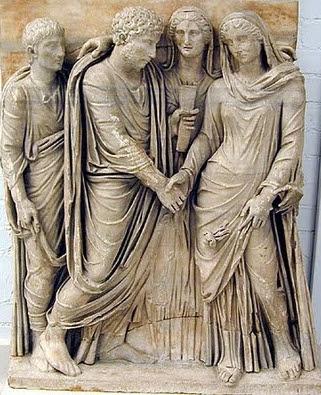 Risultati immagini per ariani antichi