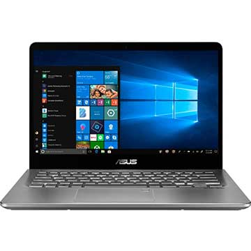 Asus Q325UA Intel Serial IO Drivers for Windows 7