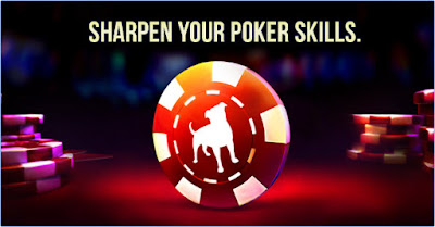 Luxy poker apk