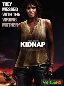 Kẻ bắt cóc