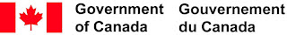AppBridge Government of Canada CanExport article
