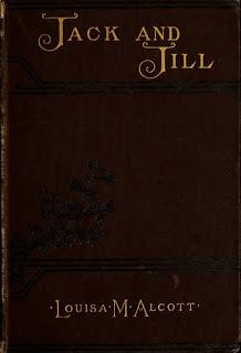 Jack-and-Jill-Ebook-Louisa-May-Alcott