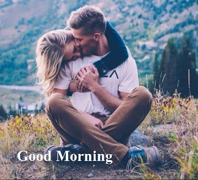Romantic good morning images for lover free download - boyfriend girlfriend