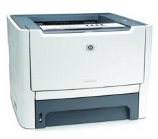 HP Laserjet P2015 Driver