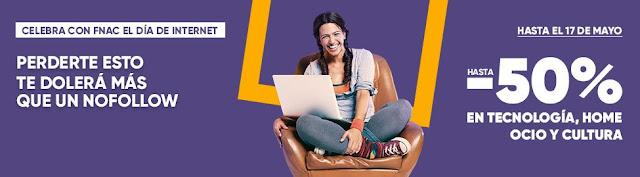 top-10-ofertas-celebra-dia-internet-fnac