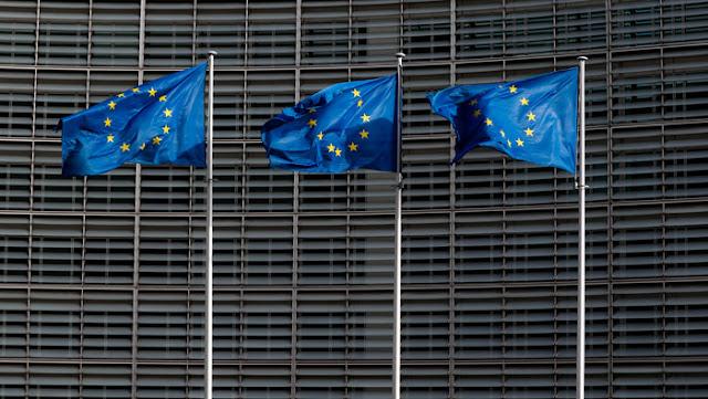 UE impone sanciones contra tres científicos y un militar sirio