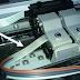 Cara Jitu Mengatasi Printer Canon Infus Yang Tidak Mengalir