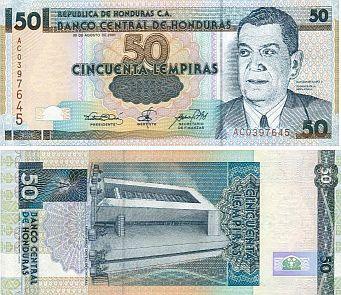 Juan Manuel Galvez