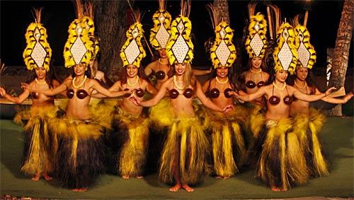 10 Must Do in Hawaii, Hawaii, what to do in Hawaii, Kauai Landscapes, Haleakala National Park,