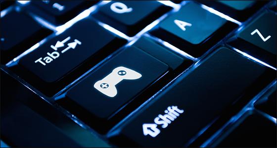 كيفية معرفة هل حاسوبك قادر علي تشغيل لعبة معينة قبل تحميلها