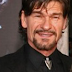 Don Swayze wife, movies, charlene lindstrom, age wiki, biography