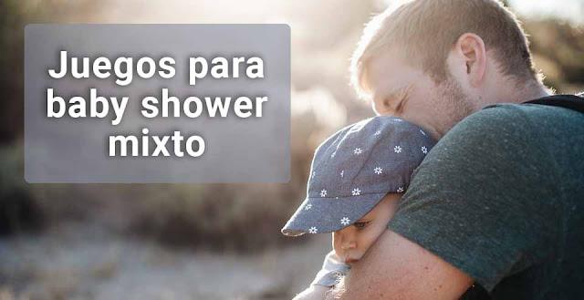 juegos-baby-shower-mixto