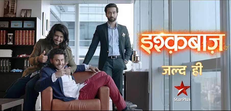 Ishqbaaz Hindhi Serial 7th February 2017 Full Episode | Hindhi Villas