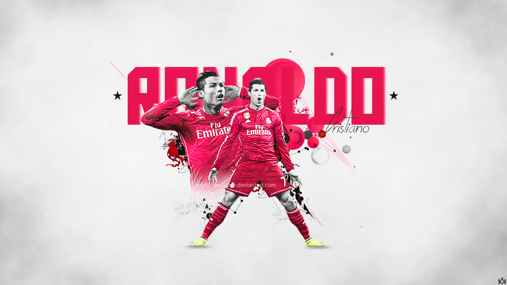 ciristiano-ronaldo-wallpaper-design-11