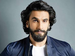 Facts about Ranveer Singh