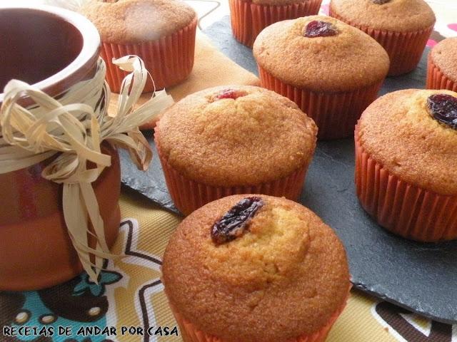 muffins-de-avellanas-y-toffee, hazelnut-muffins