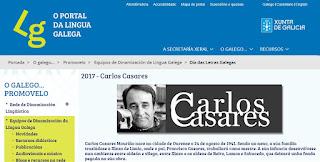 http://www.lingua.gal/o-galego/promovelo/dia-das-letras-galegas