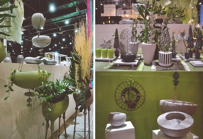 Design Commune at Manila FAME 2017