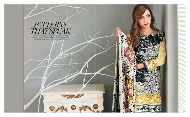 charizma-winter-embroidered-modal-leather-dresses-collection-2017-for-women-9
