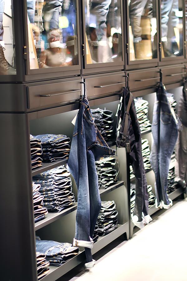 jack/jones jeans selection